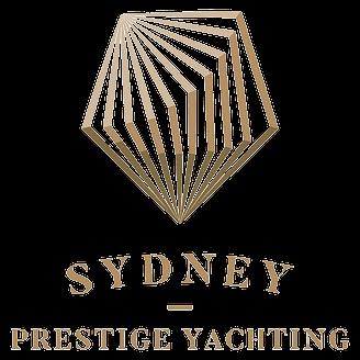 Yacht Management Sydney
